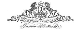 stadnina_koni